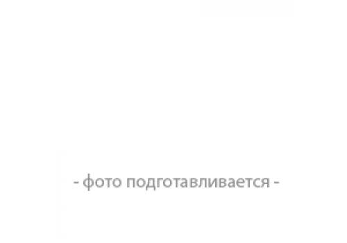 Шина Maxxis Worm-drive AT980 235/85R16 120/116Q